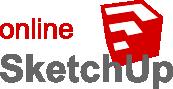 online SketchUp