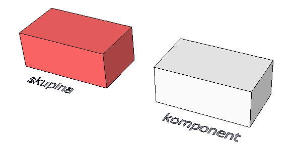 picture_skupina_komponent