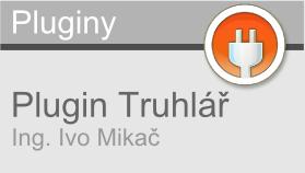 plg_truhlar_mikac