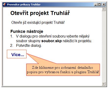 pruvodce_prikazy_truhlar