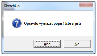 vymazani_popisu_u_komponentu