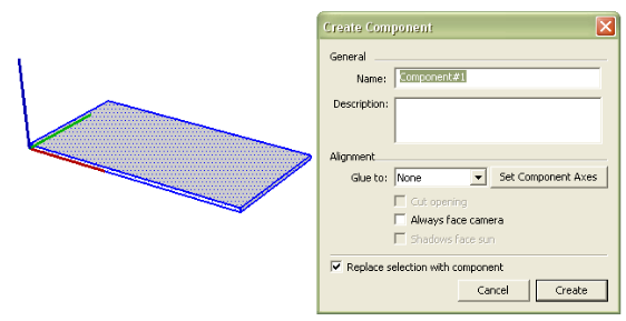 vytvoreni_komponentu