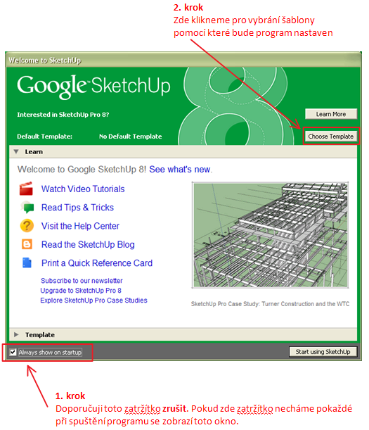 welcome_to_sketchup