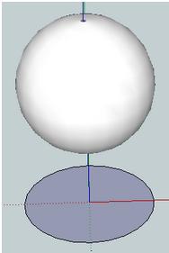 3k_vysledna_koule