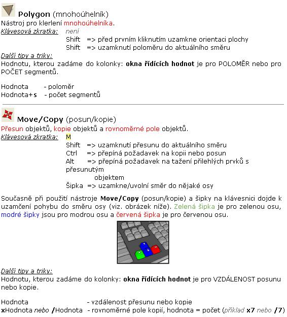describtion_tool_3