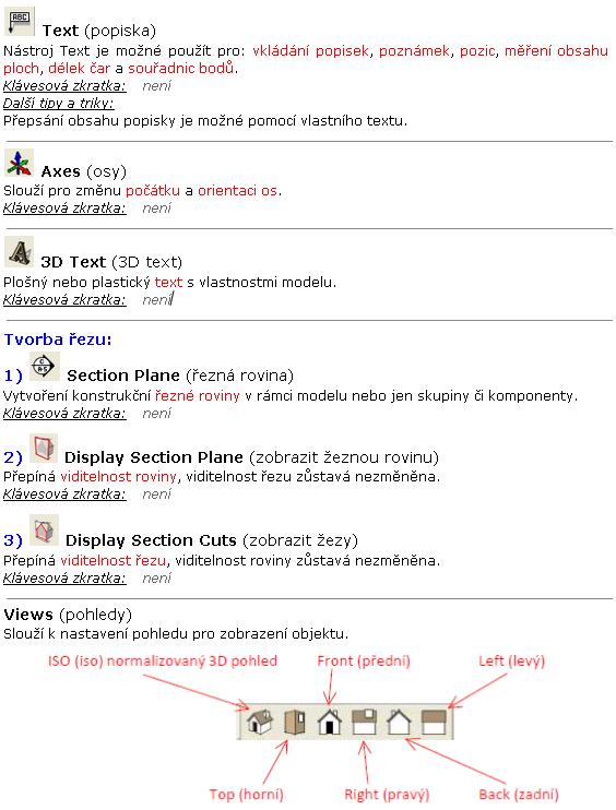 description_tool_6