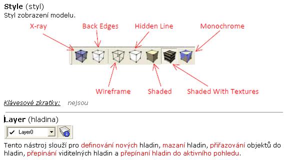 description_tool_7