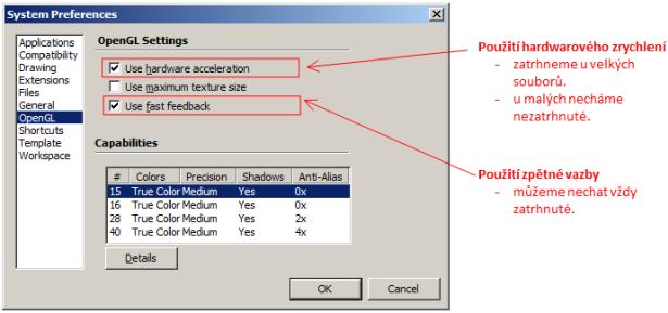 hardware_akcelerator_velky_soubor