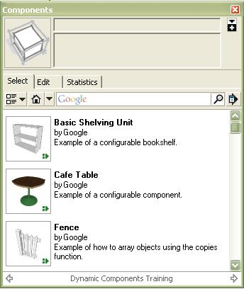 plov_okno_komponenty