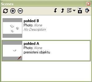 plov_okno_sceny