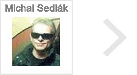 uzivatele_sketchup_michal_sedlak_2