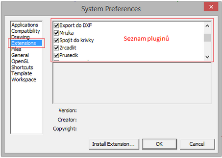 system_preferences_plugin