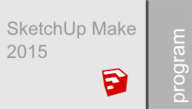 logo_soft_sketchup2015make_list