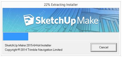 01_rozbaleni_instalace_sketchup_make_2015