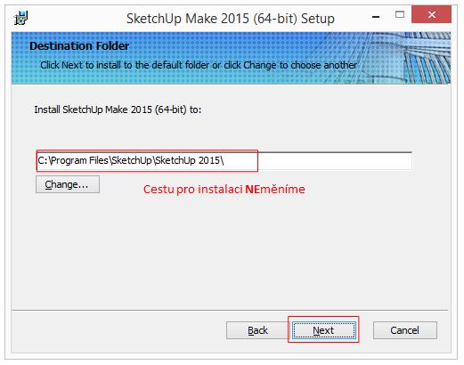 04_cesta_pro_instalaci_sketchup_make_2015