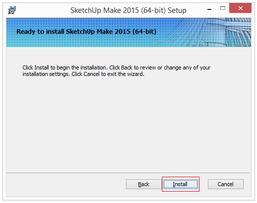 06_nastaveno_pro_instalaci_sketchup_make_2015