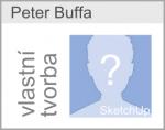 Peter Buffa – tvorba Piaristického kostela v Nitře