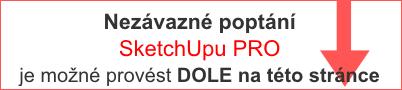 nezavazna_poptavka_sketchup_pro_1