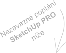 poptani_supro_1