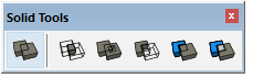 solid_tools_sketchup_pro