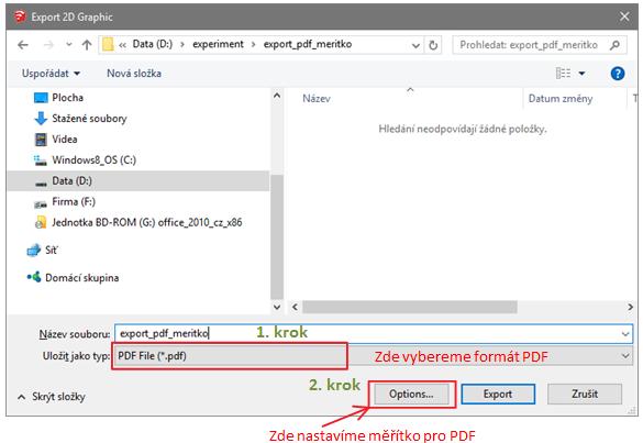 export_do_pdf_okno_export_2d_graphic