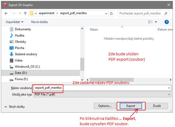 export_do_pdf_okno_export_2d_graphic_2