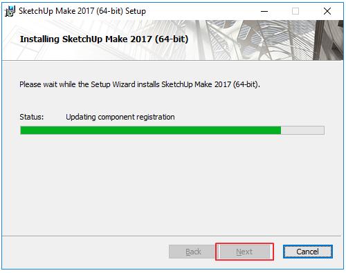 instalace_sketchup_2017_7