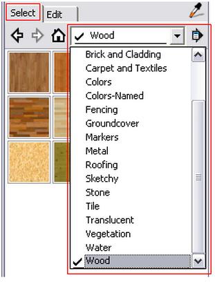 kategorie_pro_vytvorene_textury