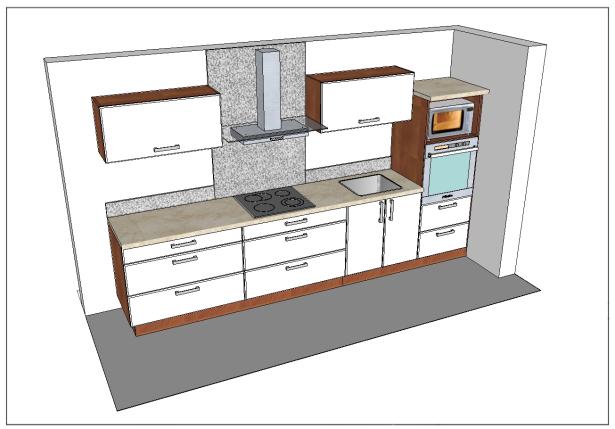kuchyn-nahled-1