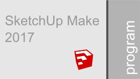 logo_soft_sketchup2017make_list
