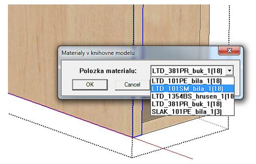 materialy_v_knihovne_modely