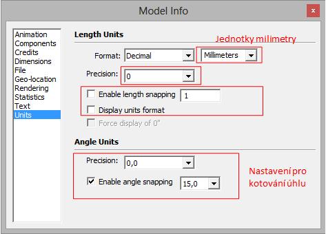 model_info_jednotky