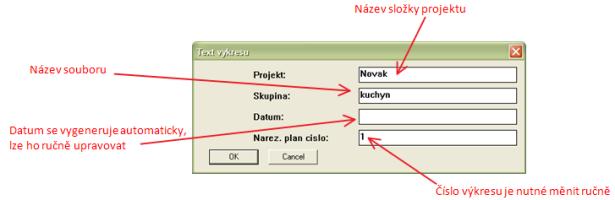 nastaveni_textu_rohove_razitka_np