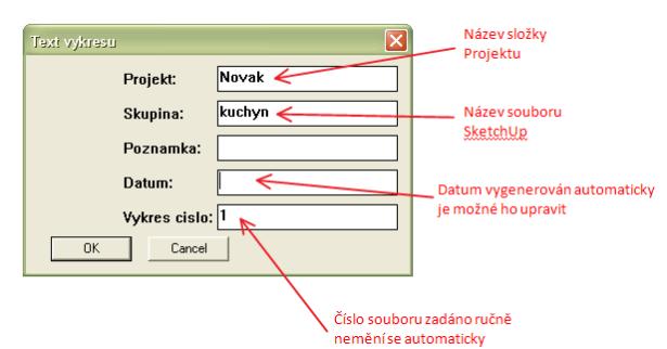 nastaveni_textu_rohove_razitko_vs