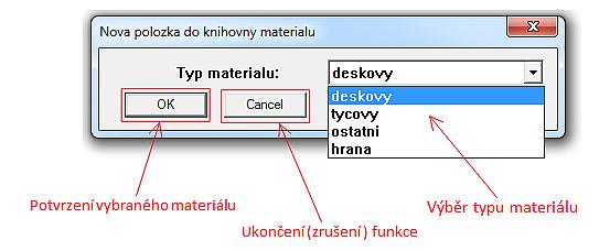 nova_polozka_do_knihovny_materialu
