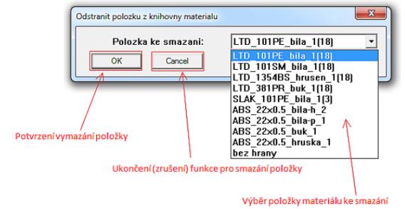 odstraneni_polozky_z_knihovny_materialu