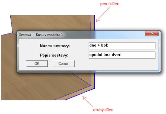 popis_u_sestavy