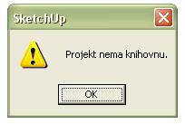 projekt_nema_knihovnu