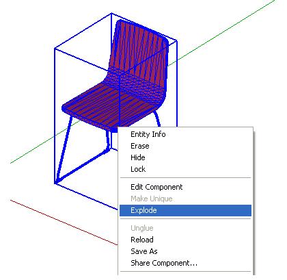 rozpad_3D_objektu