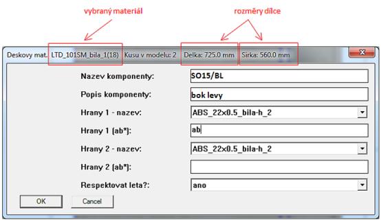 specifikace_deskovy_material