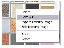 ulozeni_nove_textury