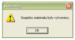 uspesne_vytvoreny_soupisky_materialu