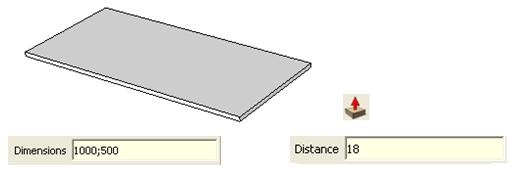 vytvoreni_3D_objektu