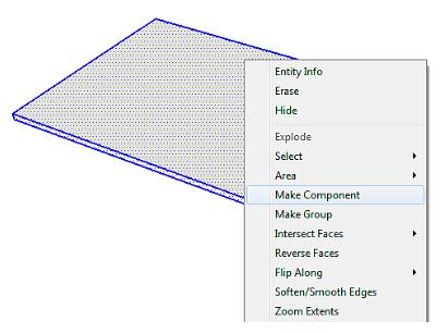 vytvoreni_komponenty
