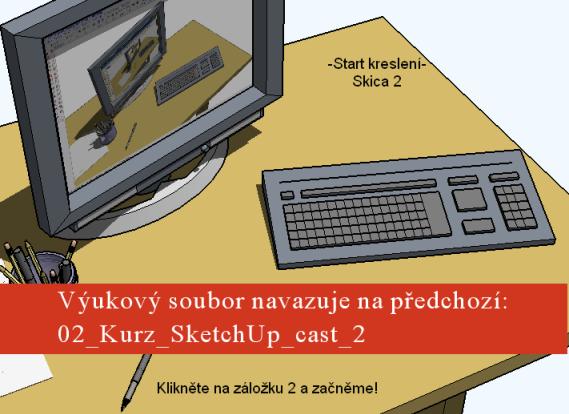 3VS_uvod