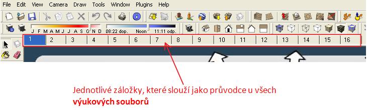 vyukovy_soubor_zalozky
