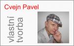 Pavel Cvejn – návrhy bytů, kanceláří a společenských prostor