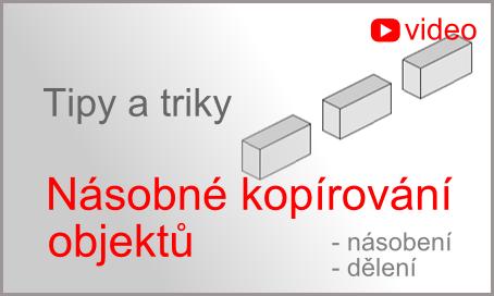 nasobne_kopirovani_objektu_logo_page