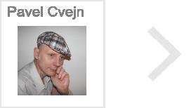 uzivatele_sketchup_pavel_cvejn_2