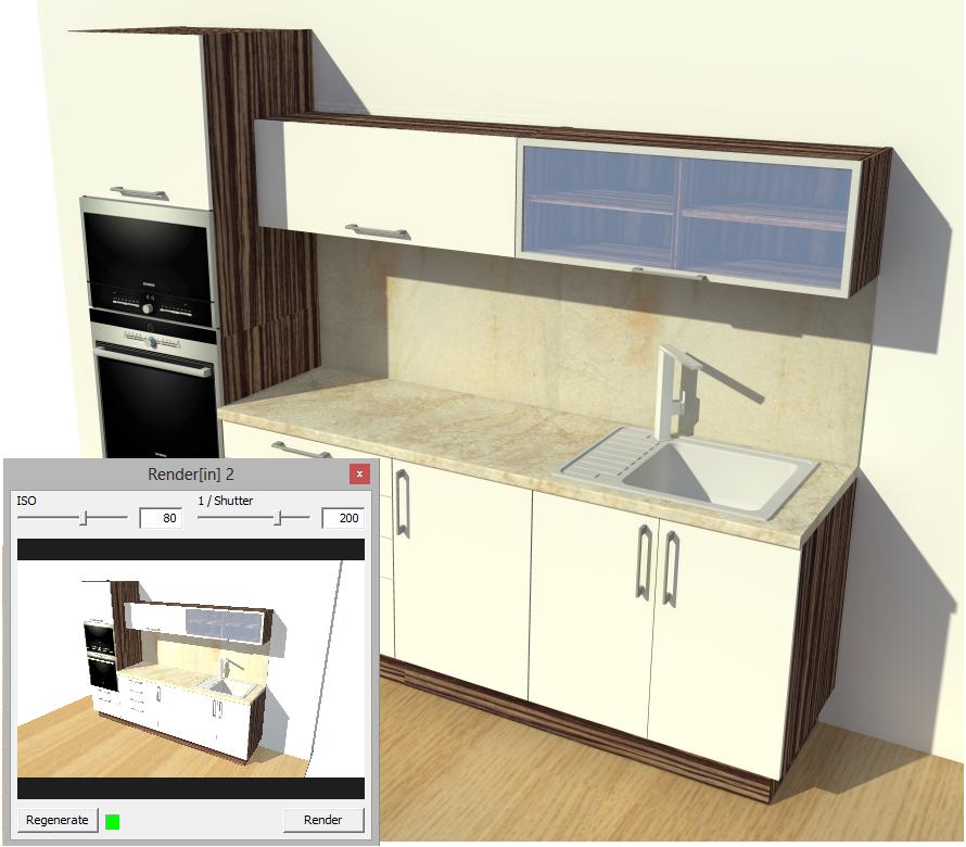 vizualizace_render-in_okno
